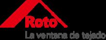 distribuidor ventanas ROTO en Madrid centro y Madrid norte