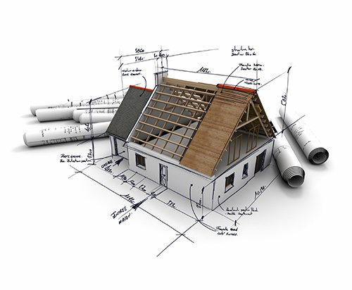 Ventanas para ahorro energético en calefacción y AA
