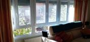ventanas de PVC en Alcobendas y Las Matas con calidad