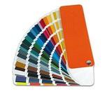 Colores para ventanas de PVCen Alcobendas