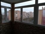 Precio ventanas de PVC en Madrid norte Guadalix