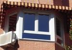 Precio de ventanas de PVC en Algete  y Fuente el Saz