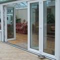 Plegable de PVc en Algete para jardín y terrazas