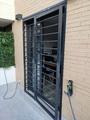 Rejas ventanas y puertas en Alcobendas para la seguridad de la vivienda