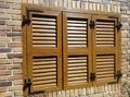Precio de mallorquinas de ventanas en San Sebastian de los Reyes