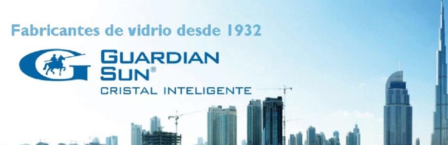 PERGOLA MOVIL MADRID NORTE - SAN SEBASTIAN DE LOS REYES